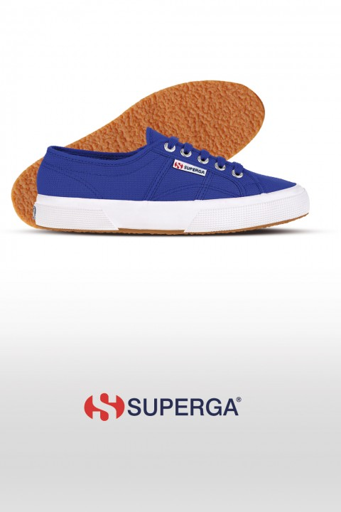 superga s000010 in Superga