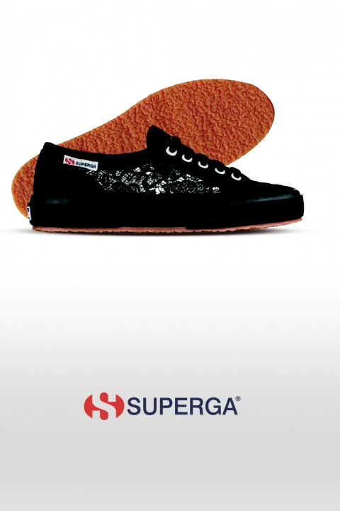 superga s008ya0 in Superga