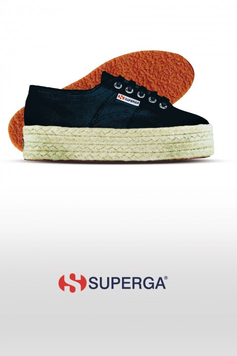 superga s0099z0 in Superga