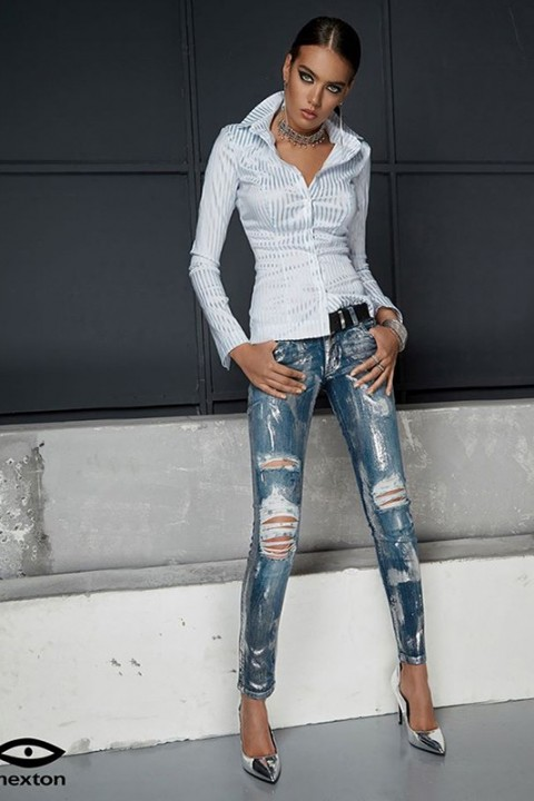 jeans gisella in Jeans & leggings