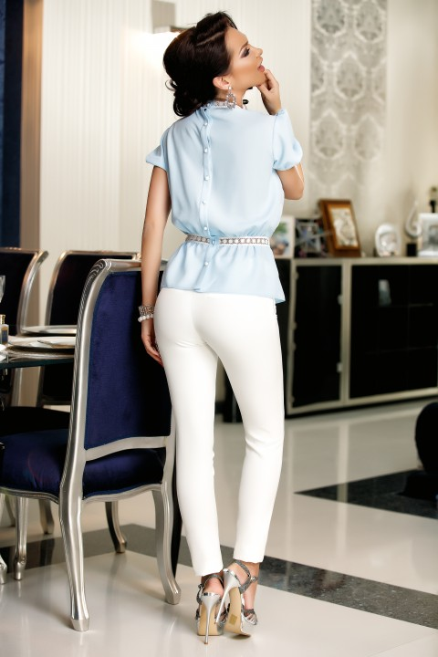 blusa holly in Bluse
