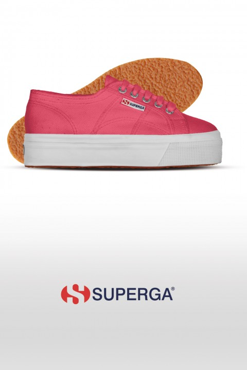superga s0001l0 in Superga